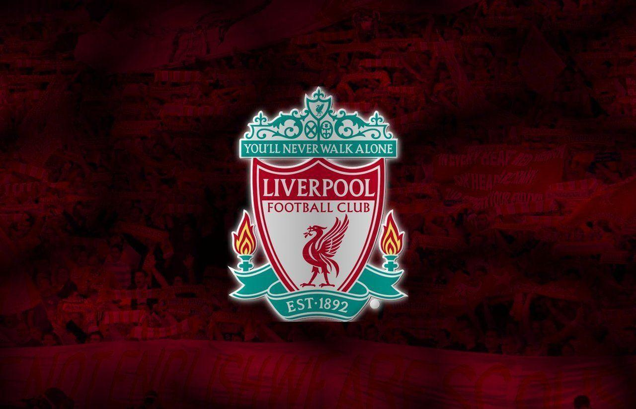 Liverpool Wallpapers 2016 1280x823