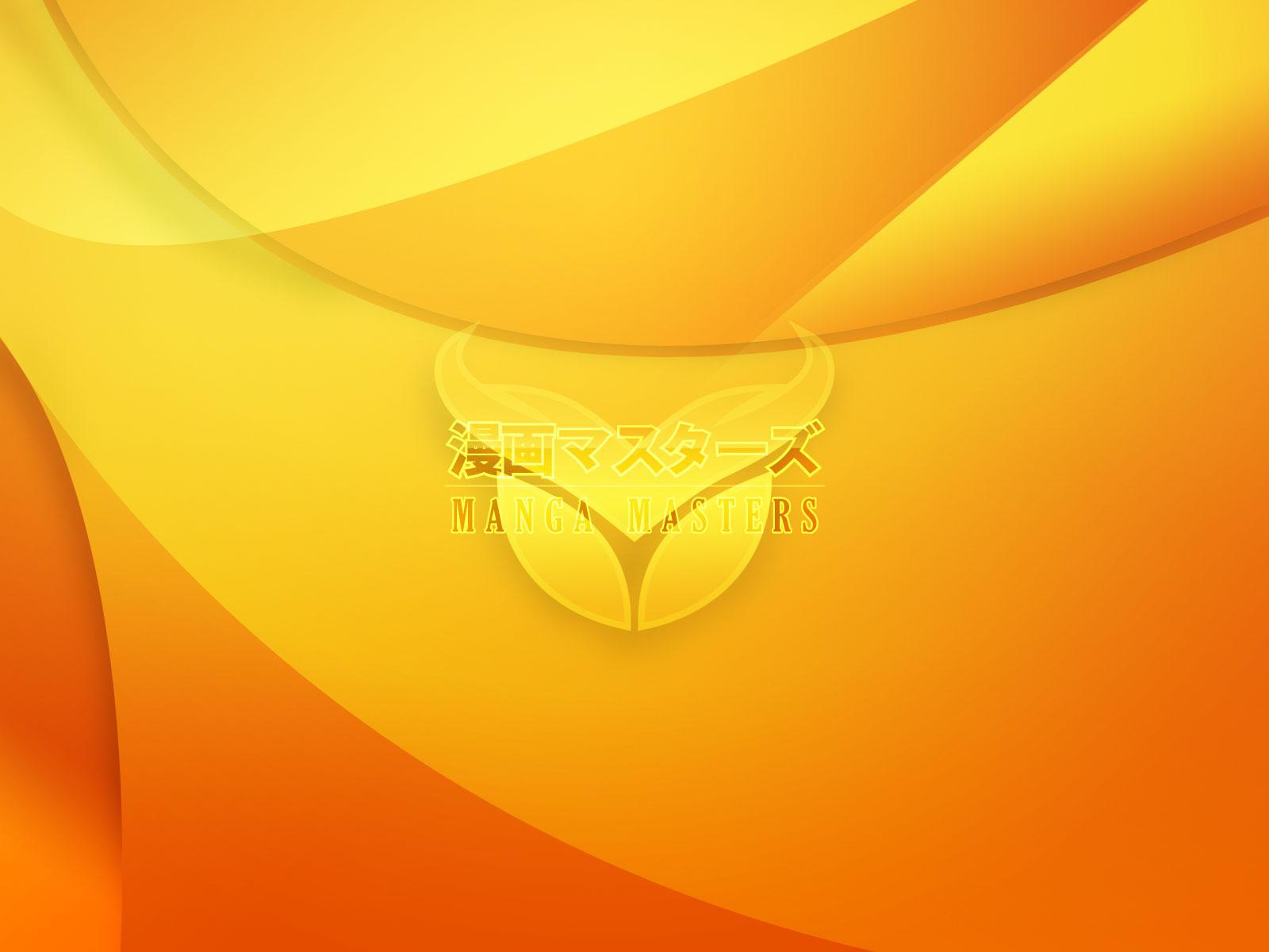desktop orange wallpapers orange wallpaper orange background hd 9jpg 1600x1200