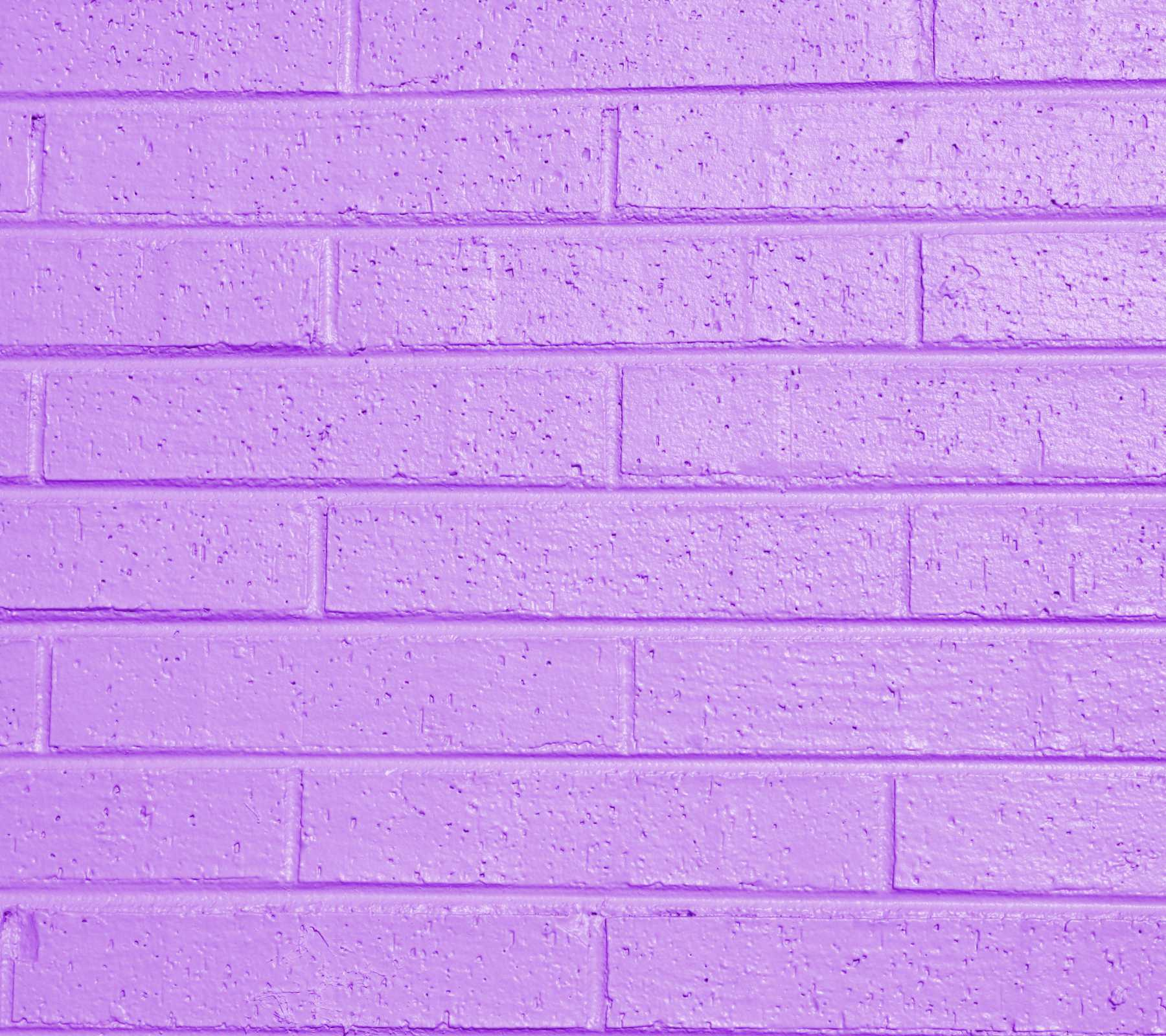 Lavender Painted Brick Wall Background Twitter Backgrounds 1800x1600