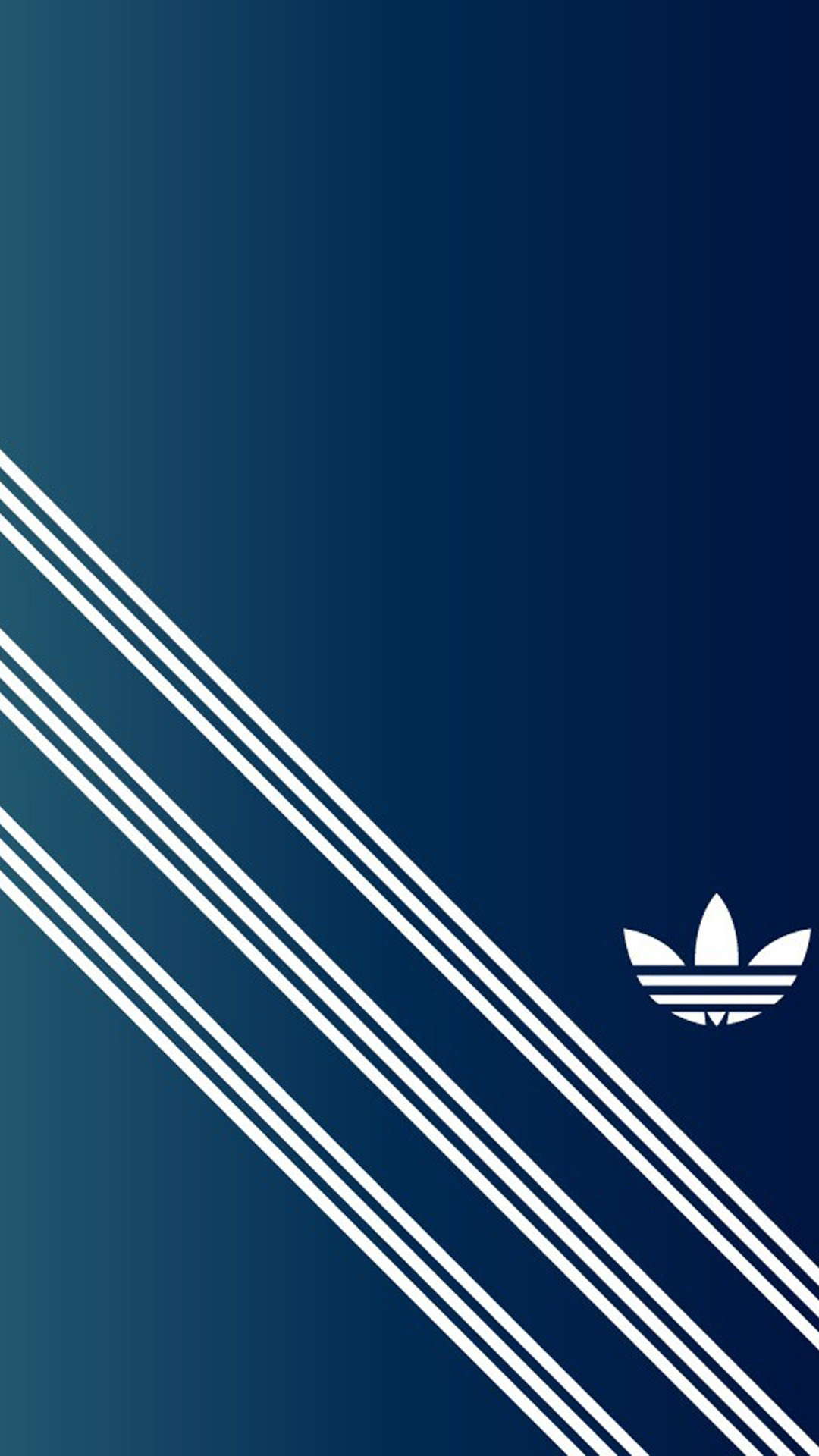 Adidas 4 HD Wallpaper iPhone 6 plus   wallpapersmobilenet 1080x1920