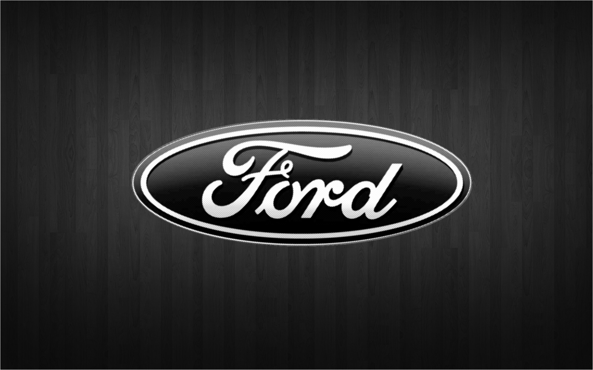Download Best HD Ford Images You Will Find On Internet Today 1920x1200