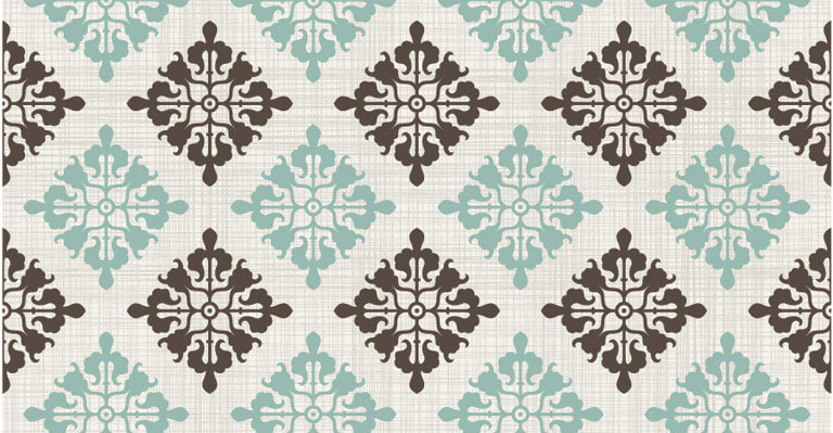 old fashioned custom wallpapers seamless patterns old fashioned 768x399