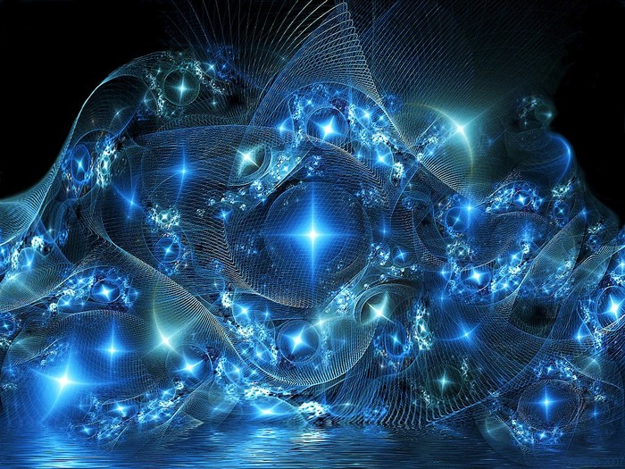 40594 diamonds blue diamonds wallpaperjpg1347779305 700x525