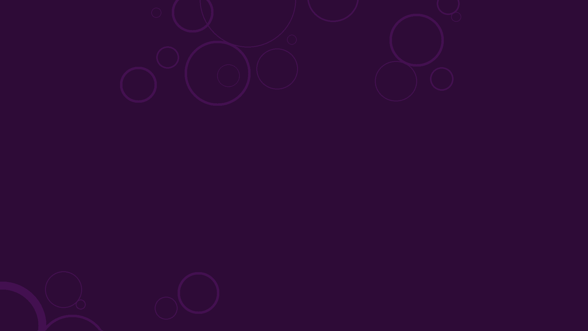Windows 8 background images - Purple Windows 8 Bubbles Background By Gifteddeviant On Deviantart