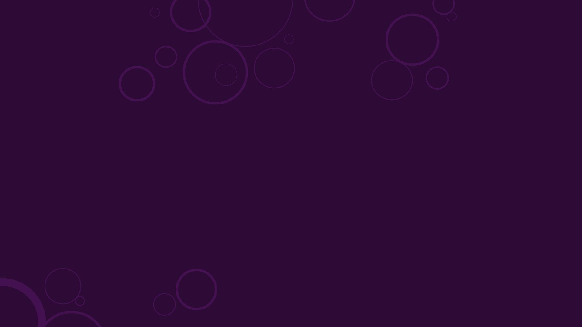 Windows 8 Official Wallpaper Purple Purple Windows Wallpap...