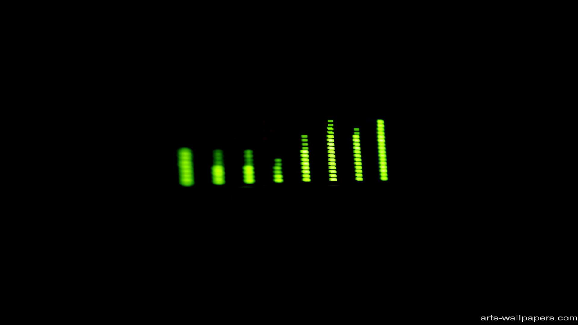 DJ Wallpaper HD 5 1920x1080