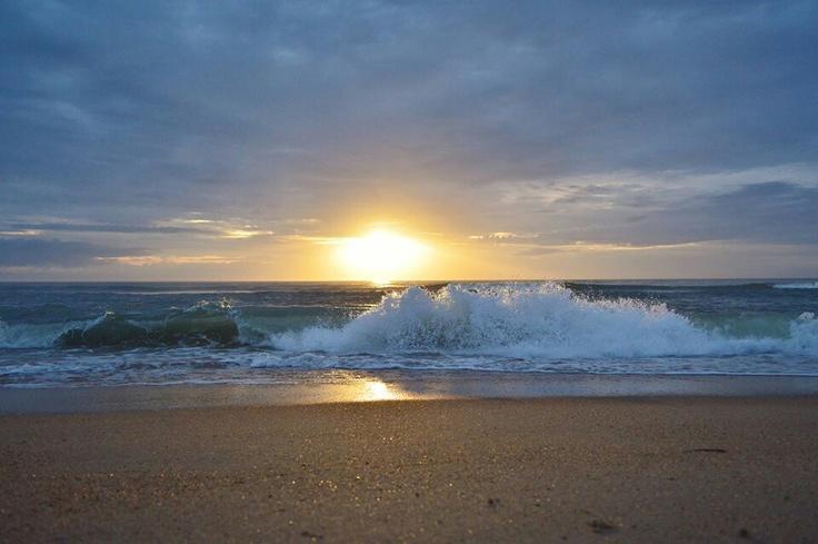I Am Best In The World Wallpaper North Carolina Beach W...