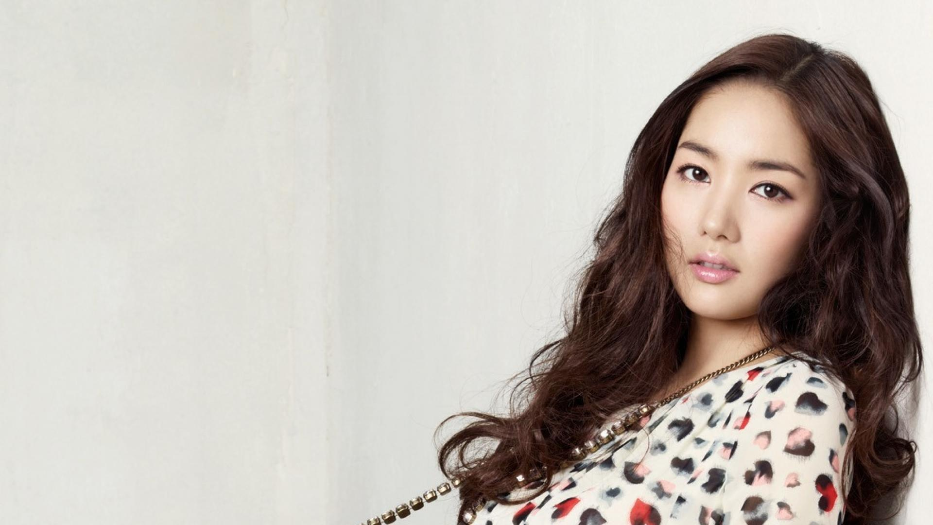 Park Min Young Wallpapers Images Photos Pictures Backgrounds 1920x1080