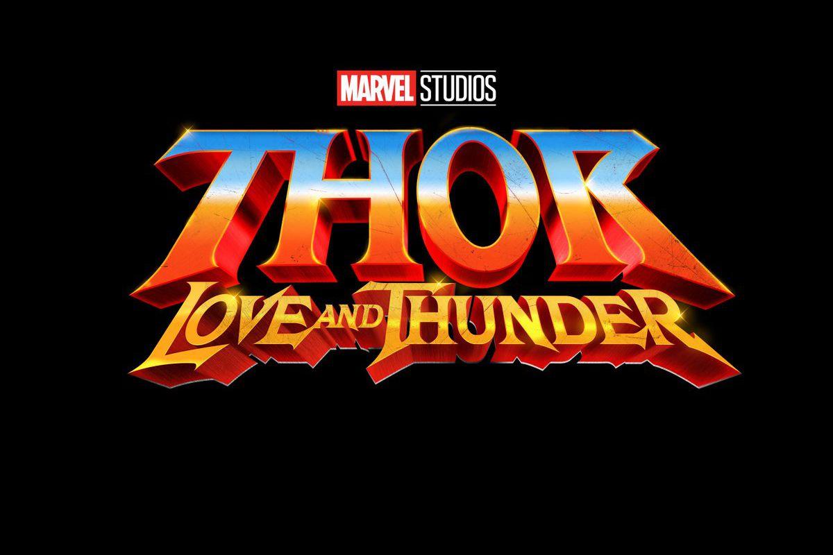 Marvel Phase 4 Black Widow Doctor Strange 2 Thor 4 schedule 1200x800