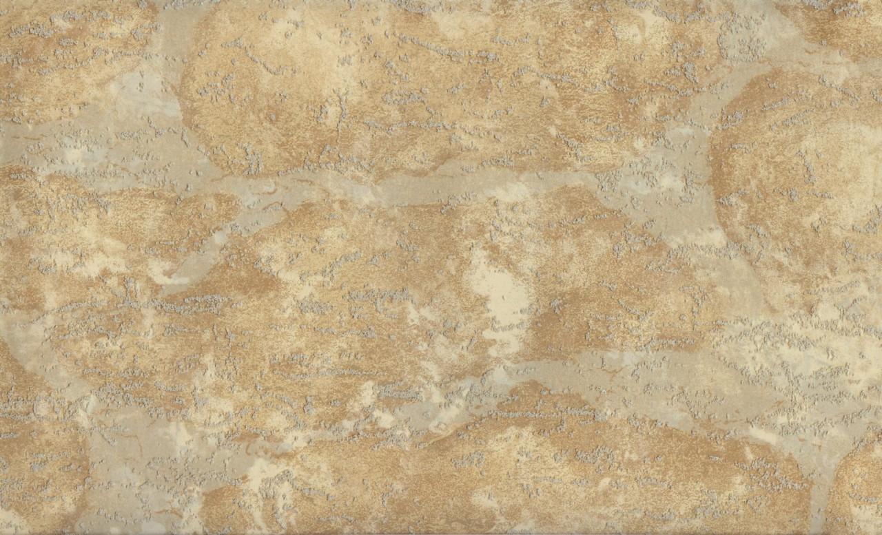 store faux stone wallpaper c 53 html filesize 400x400 57k 1280x777