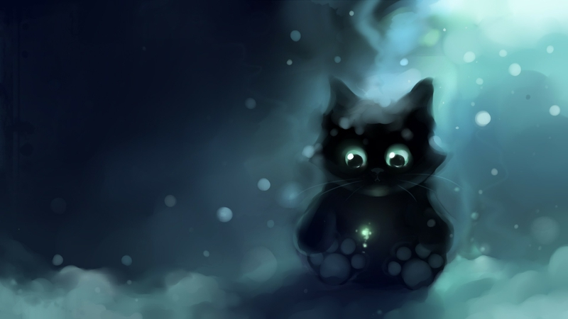 cats deviantart 1920x1080 wallpaper Animals Cats HD Desktop 800x450