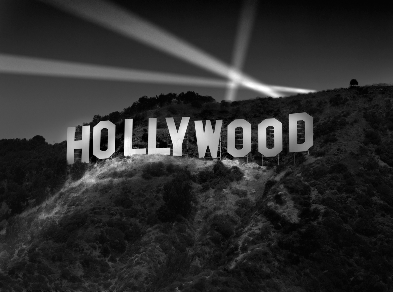 Didnt Want It To Be Too Hollywood ScripTeach 1348x1000