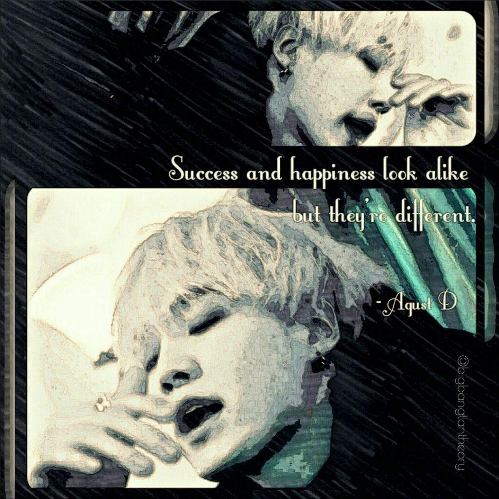 Agust D Wallpapers ARMYs Amino 1024x1024