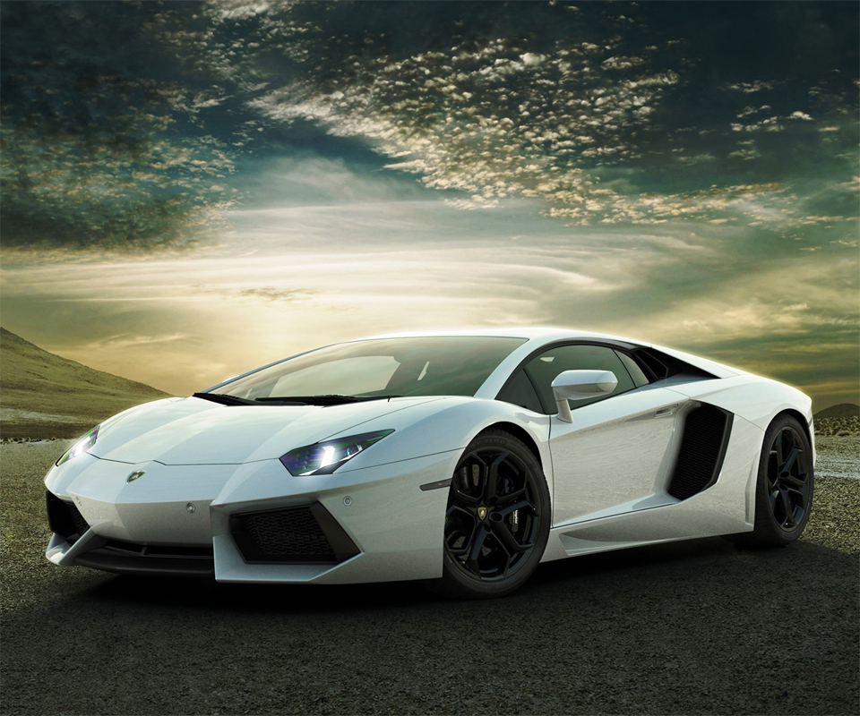 free 960x800 car cool 960x800 wallpaper screensaver preview id 113222