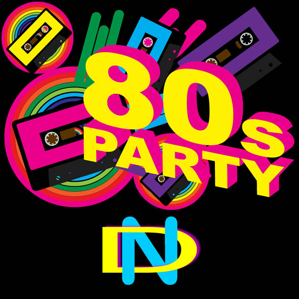 80s party 80s party 590x590