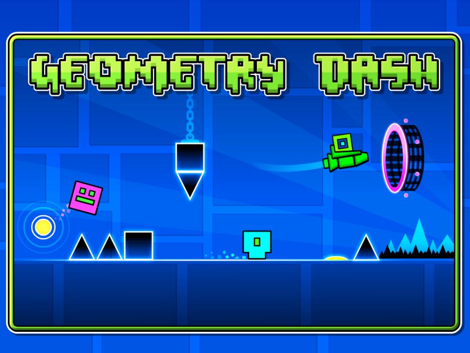 geometry dash 960x720