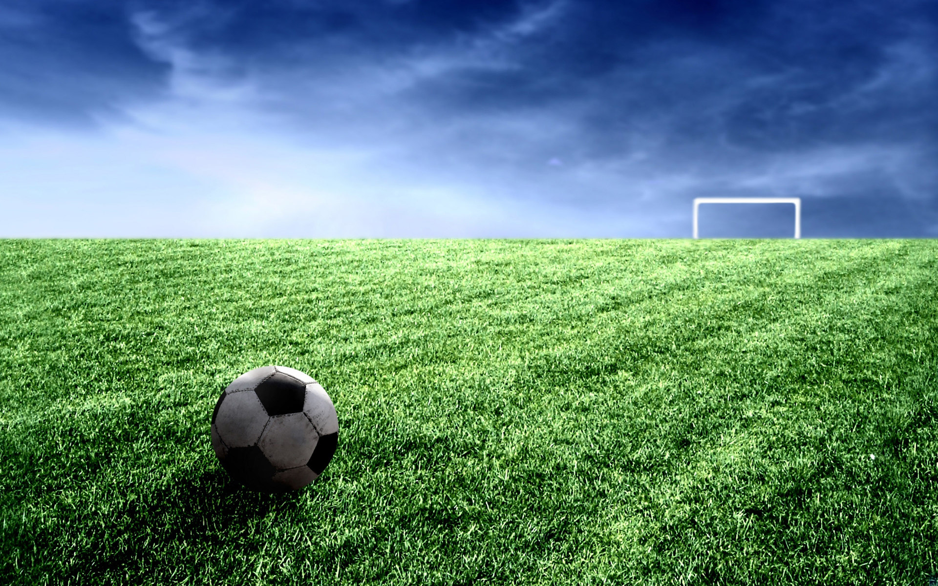 Soccer HD wallpapers iphone   Football Wallpaper HD Football Picture 1920x1200
