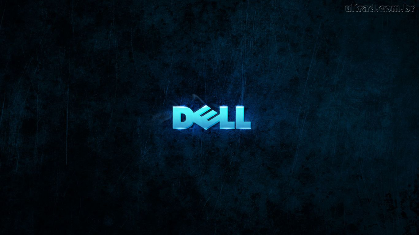 dell xps wallpaper source http searchpp com dell wallpaper 1366x768 1366x768