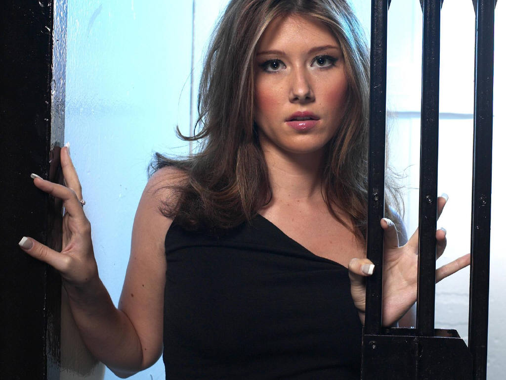 Jewel Staite Sexy Pics free download jewel staite wallpapers 12079 top rated jewel