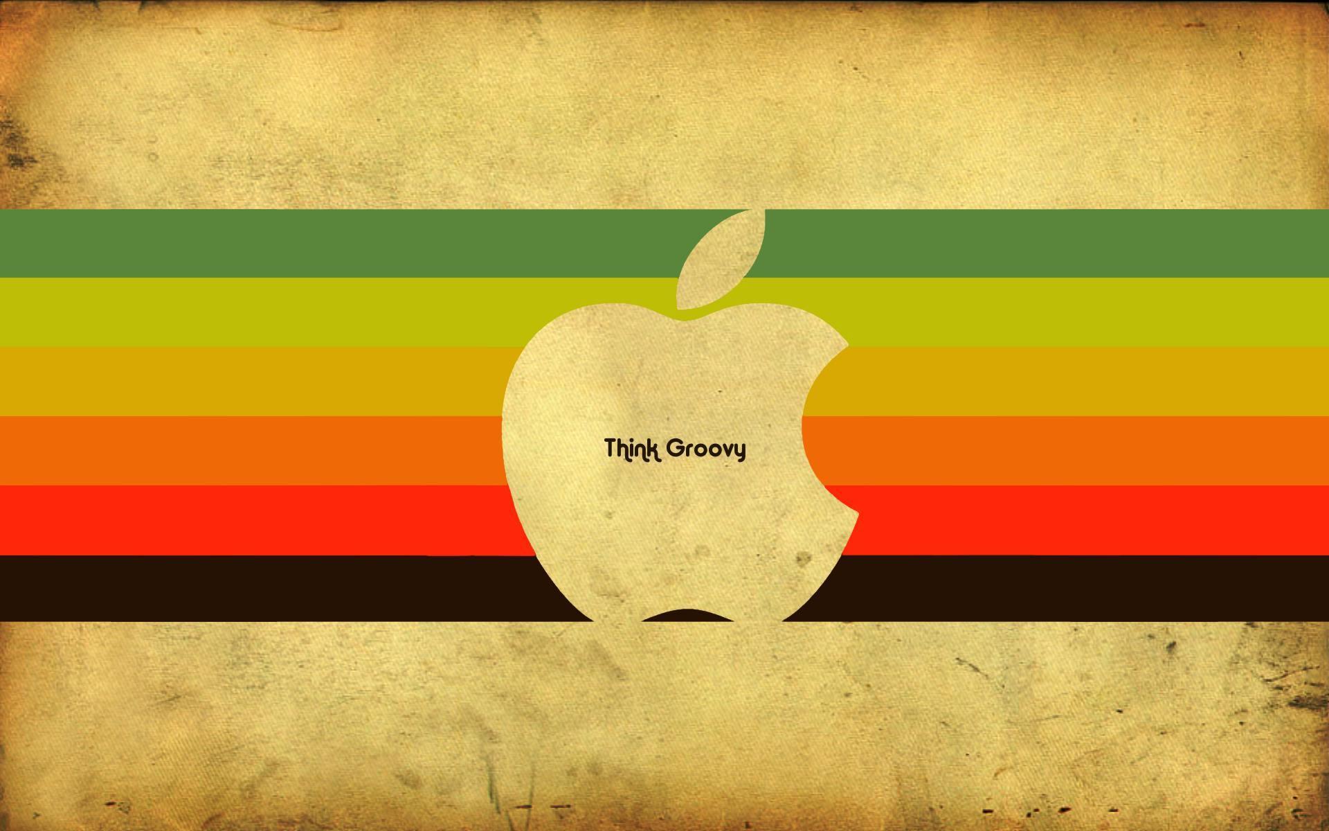 58 Free Mac Wallpapers On Wallpapersafari