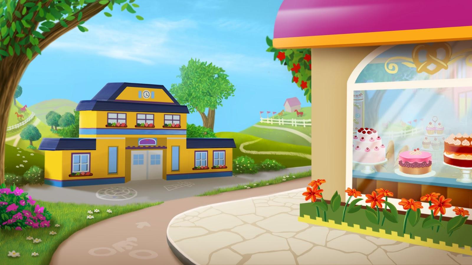 LEGO Friends Beach Scene 1600x898