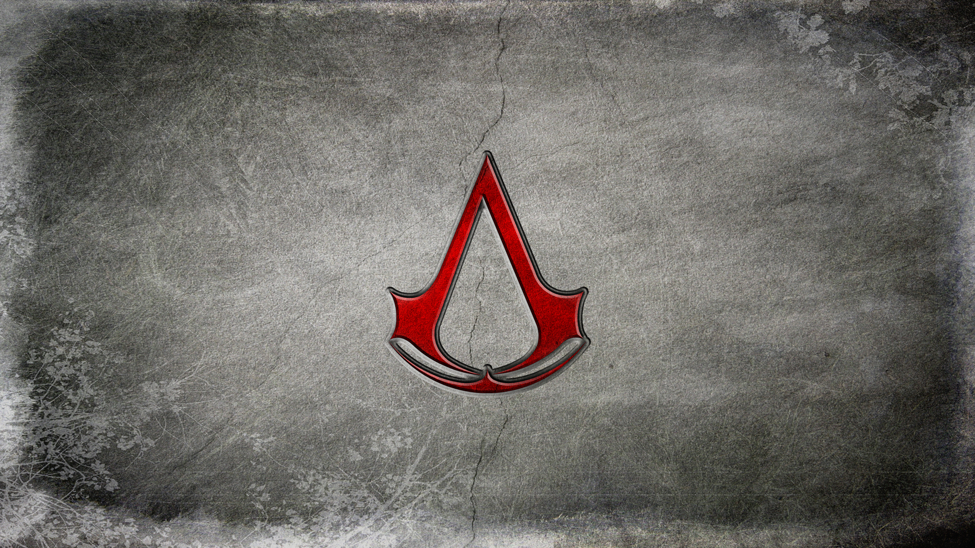 Assassins Creed Logo Embedded b 1920x1080