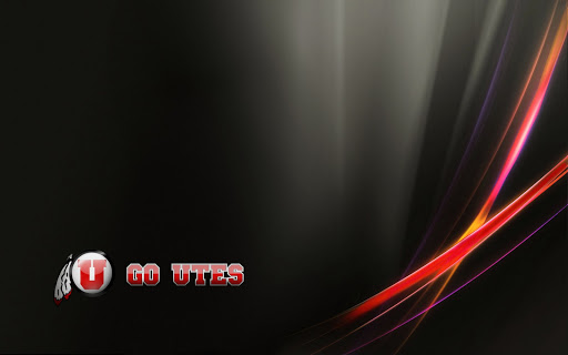 <b>UT Wallpaper Desktop</b> - WallpaperSafari