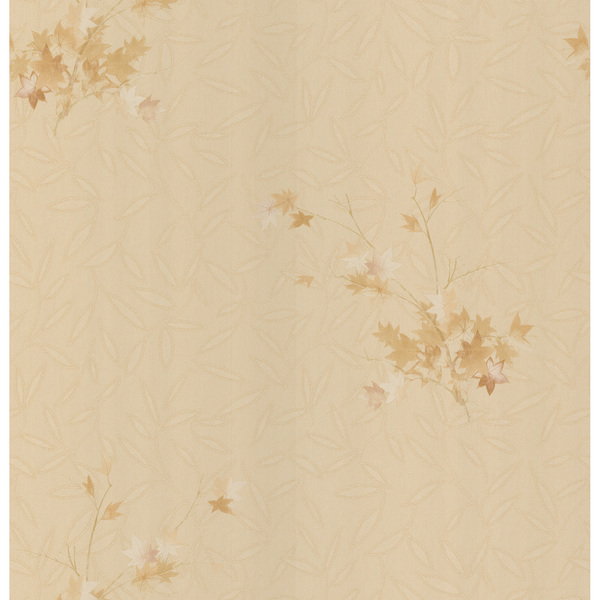 Overstock Wallpaper Release Date Price and Specs 600x600