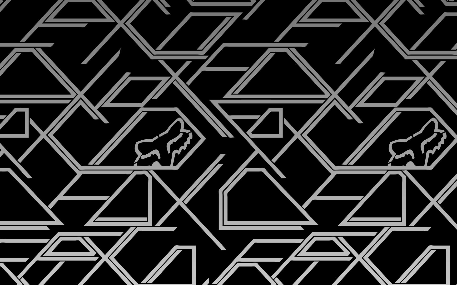 Fox Racing Backgrounds