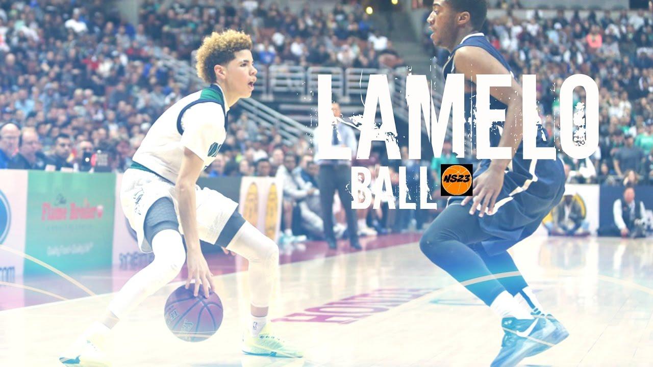LaMelo Ball   Rolex 1280x720