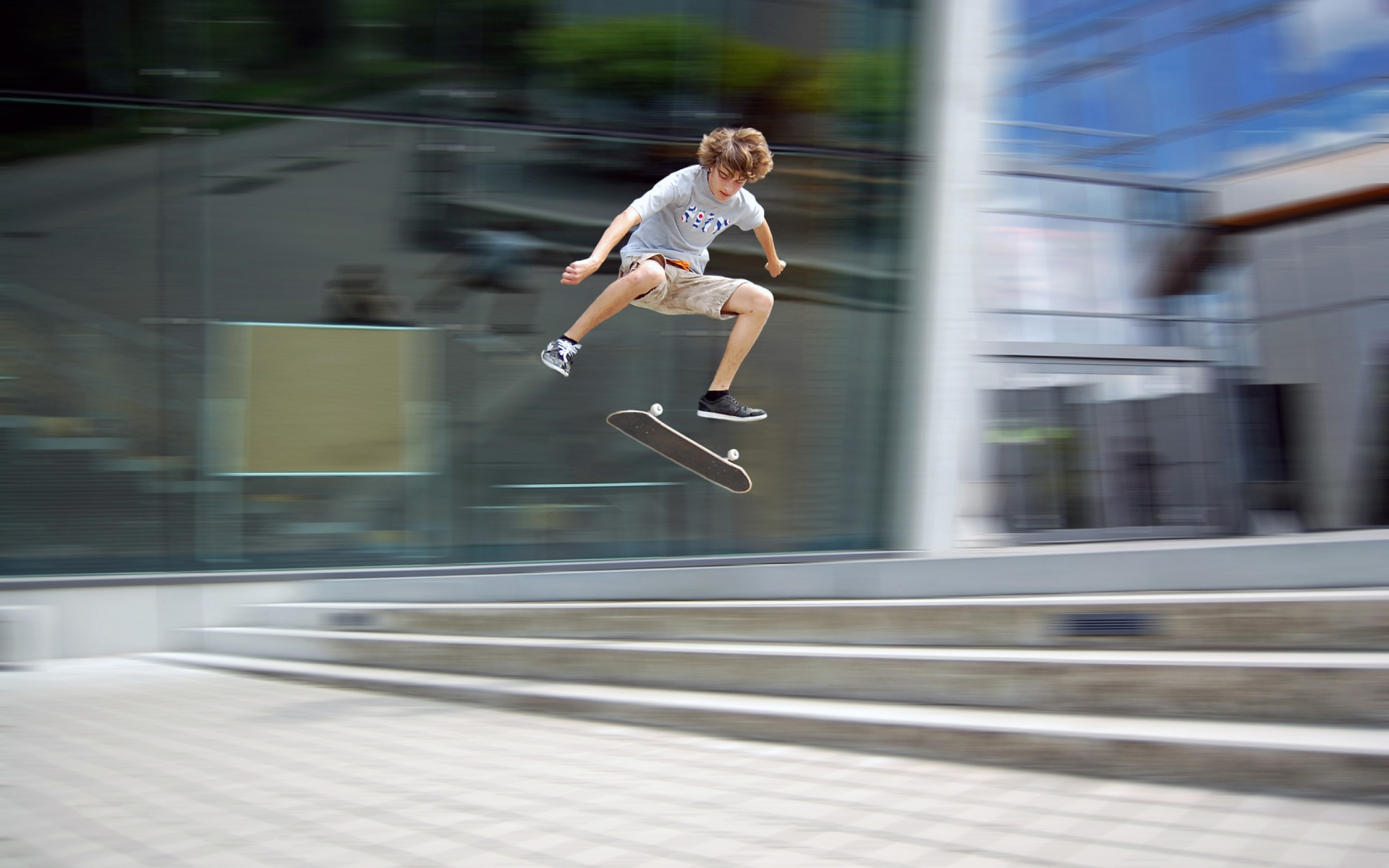 Skate wallpapers HD   44590 1920x1200