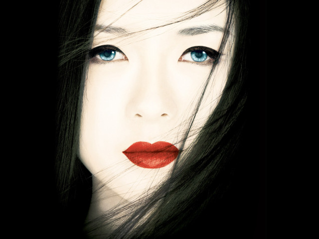 memoirs of a geisha wallpaper background 33303 640x480jpg 640x480