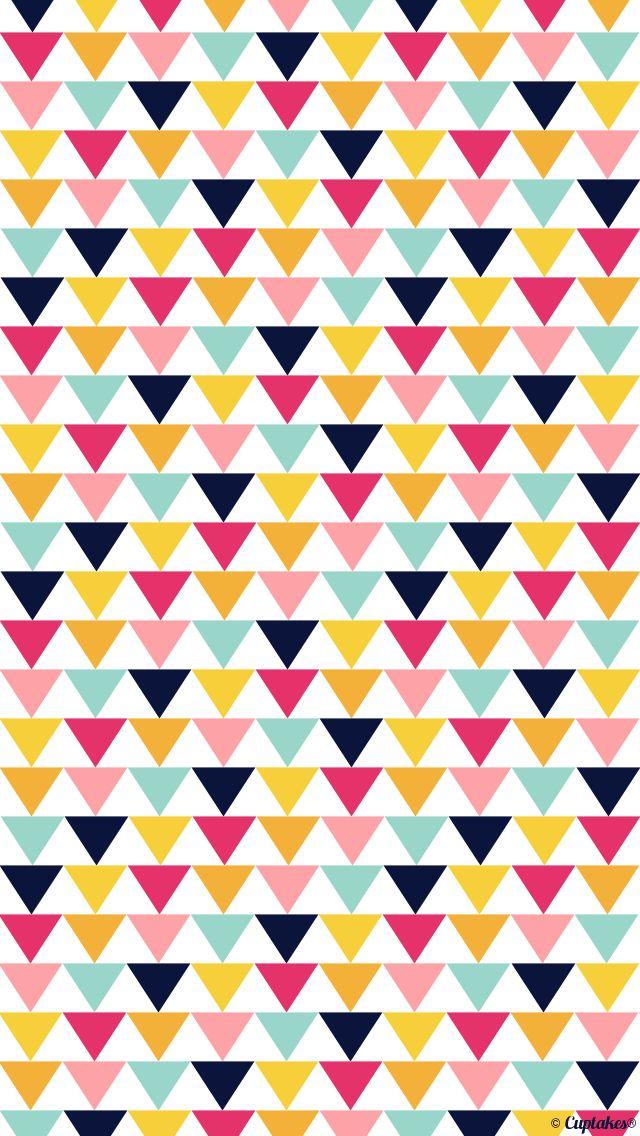 Cuptakes Wallpaper Images Wallpapersafari