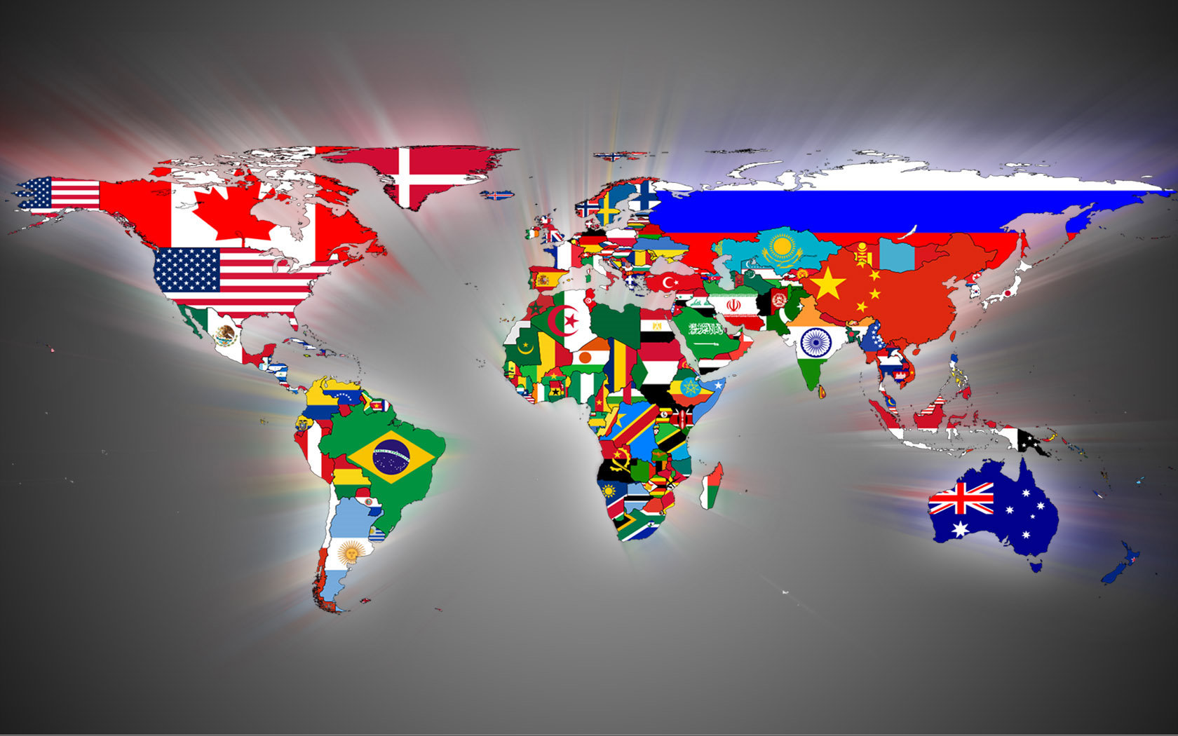 world map wallpaper uk - wallpapersafari