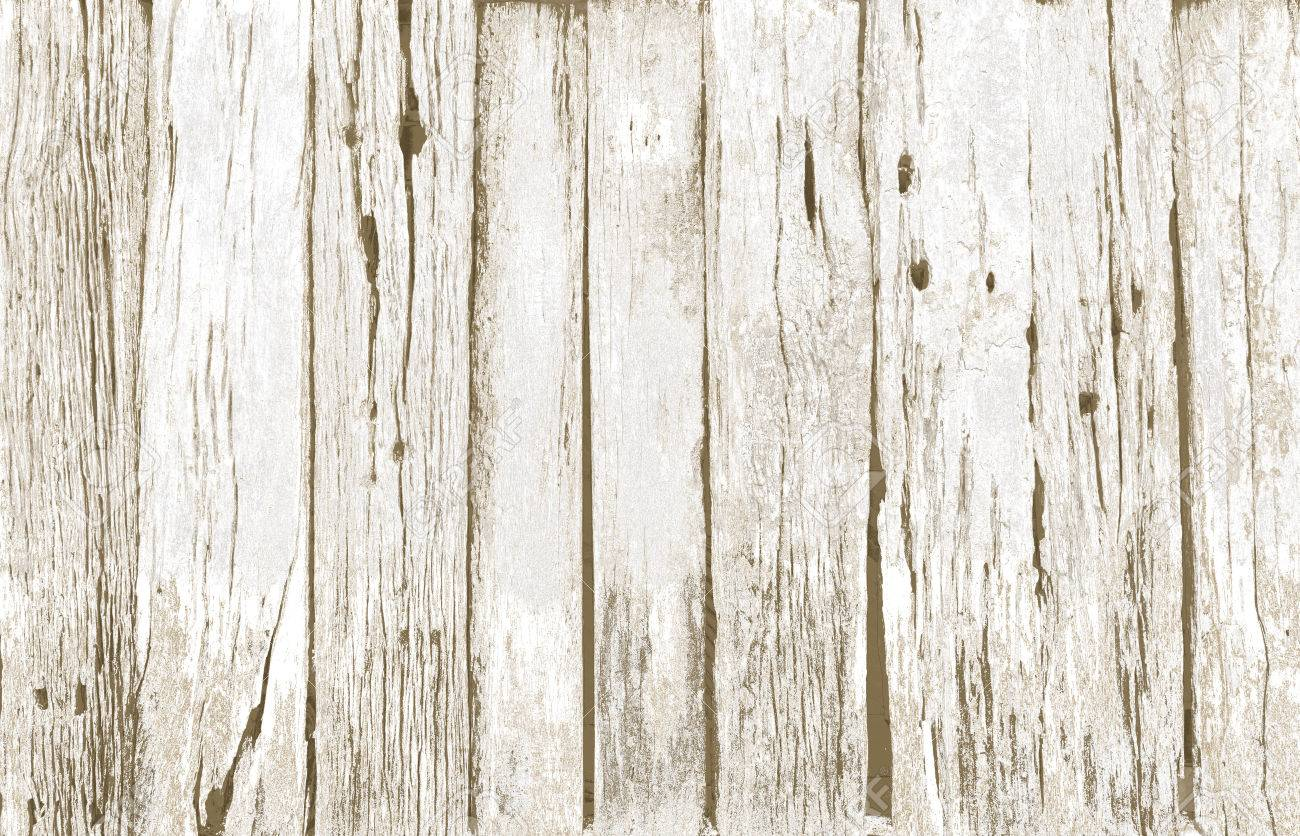 Old White Wood Background Stock Photo Picture And Royalty 1300x836