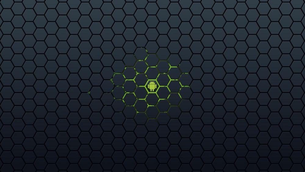 HD Wallpaper 32 hochauflsende Android Hintergrundbilder   Bild 4 1000x563