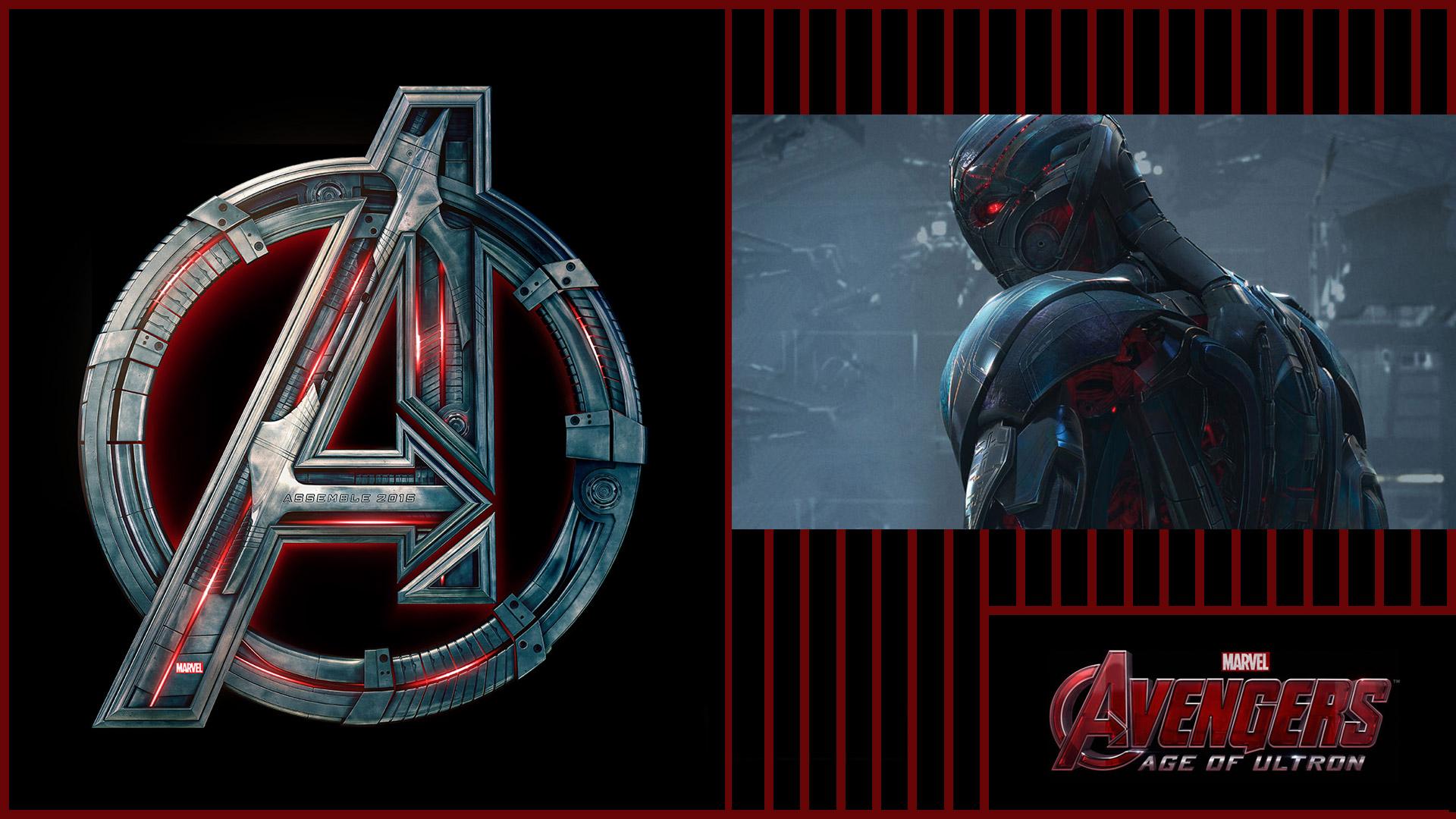 Avengers 2 Age of Ultron 2015 Desktop iPhone Wallpapers HD 1920x1080