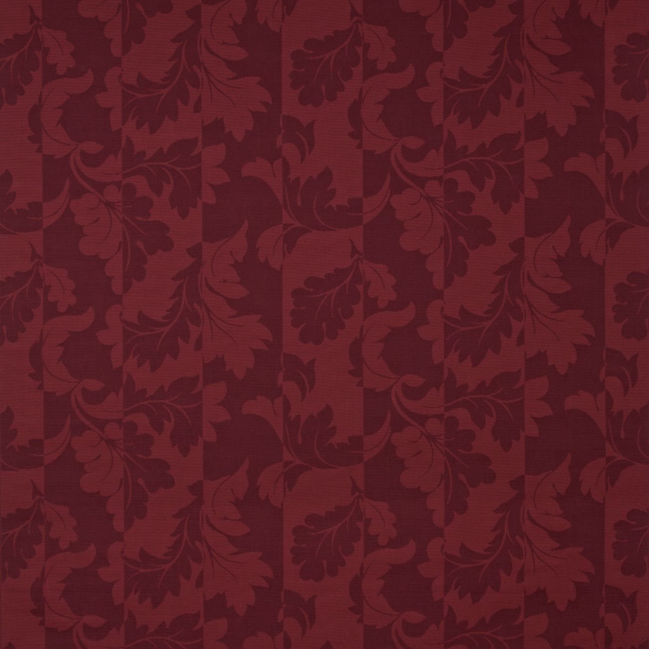 Harrow Fabric Marlborough Fabrics Collection Sanderson Fabric 1305x1305