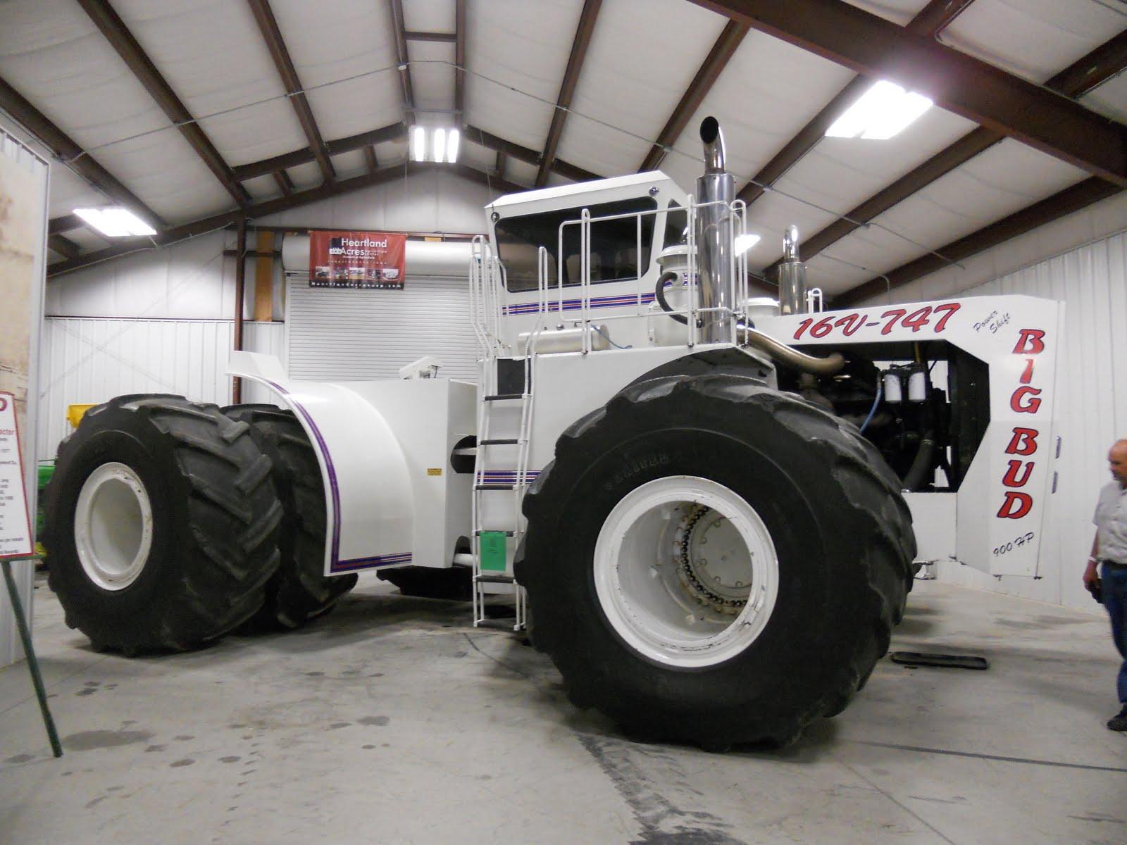Punjabi Tractor Wallpaper   Biggest Tractor In The World Hd 1600x1200