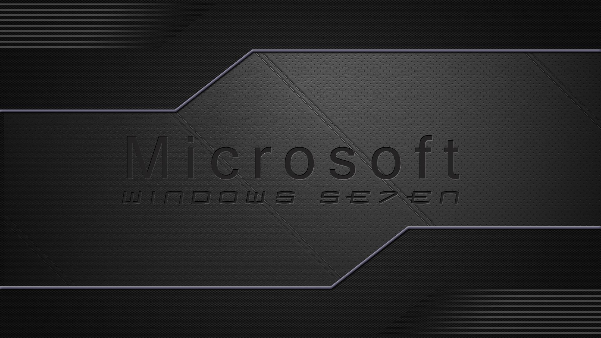 Microsoft Wallpapers 1920x1080p Wallpapersafari