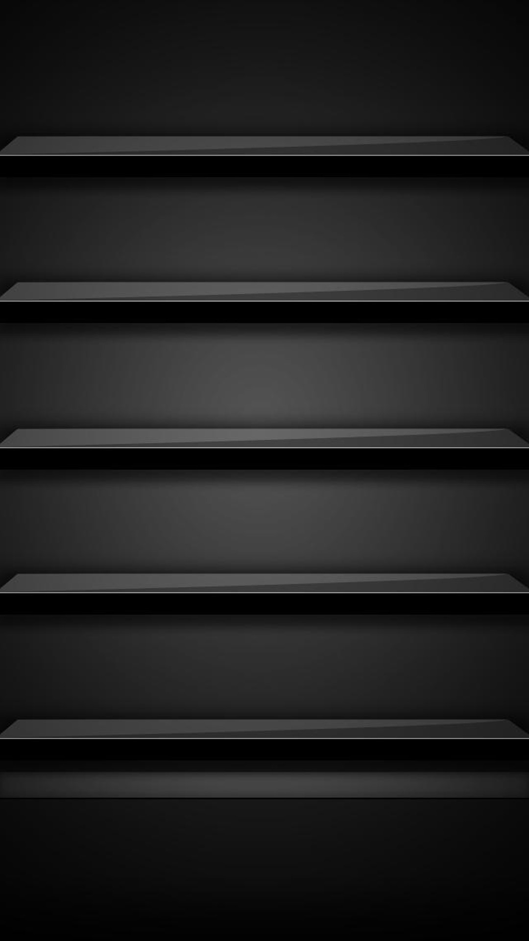 Shelf iPhone 6 Plus Wallpaper 67 iPhone 6 Plus Wallpapers HD 1080x1920