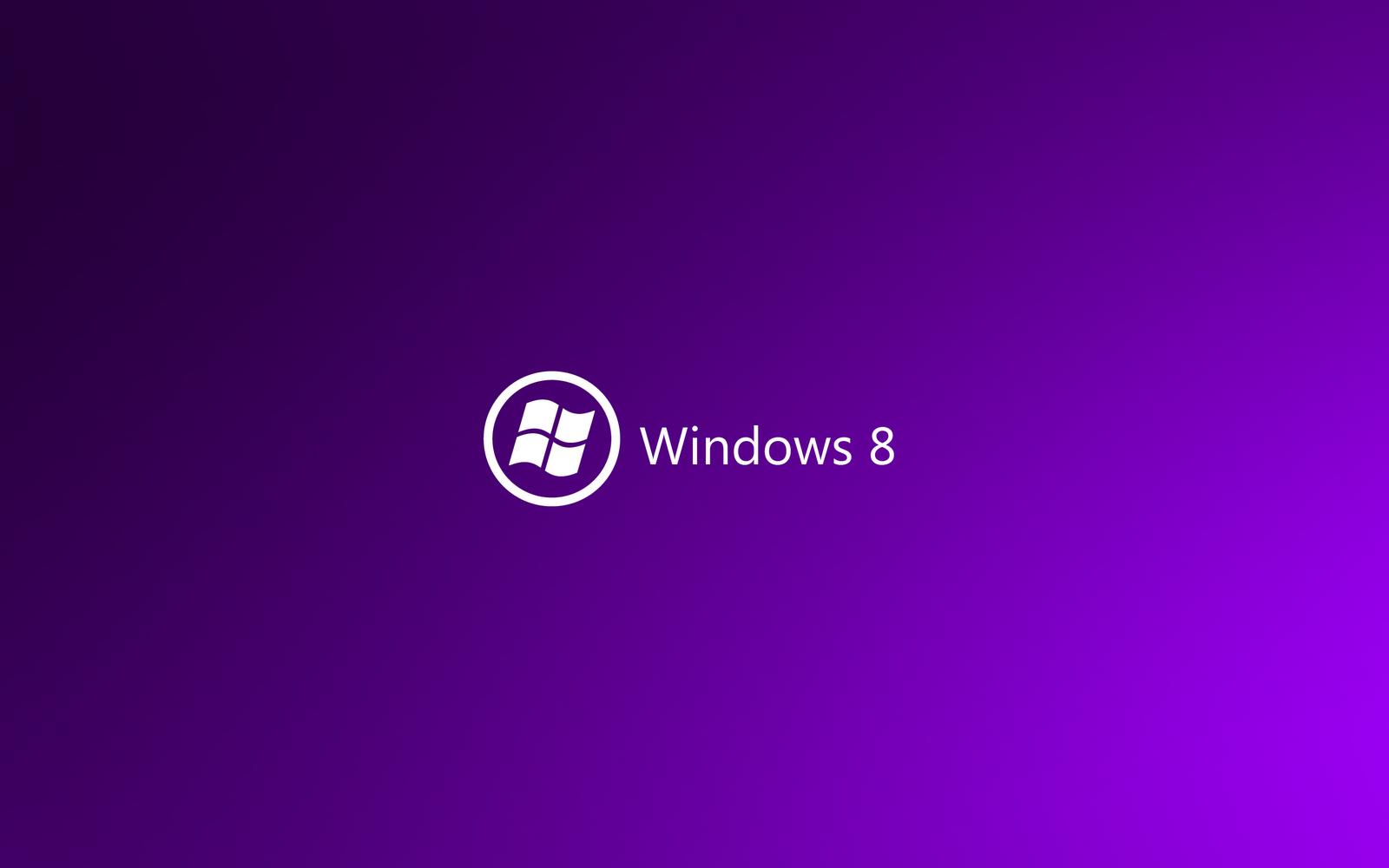 hd wallpapers inbox windows -#main