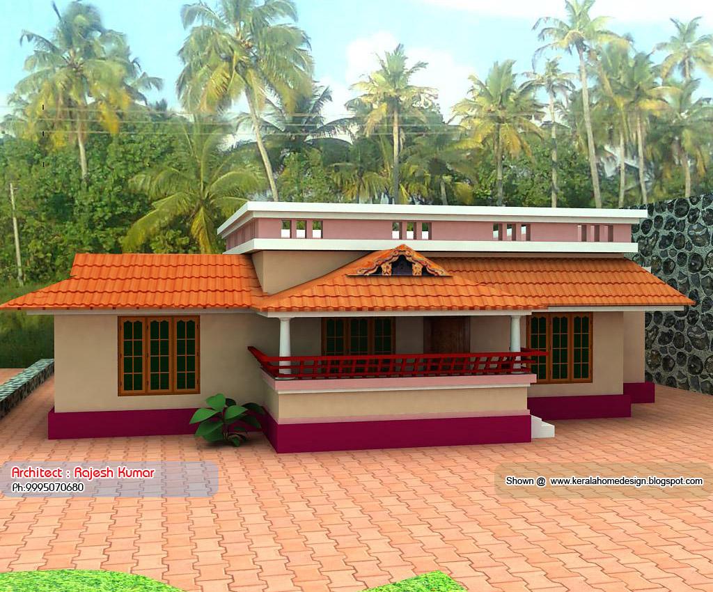 modern farm style house plans 15561 wallpapers modern farm style house 1024x850