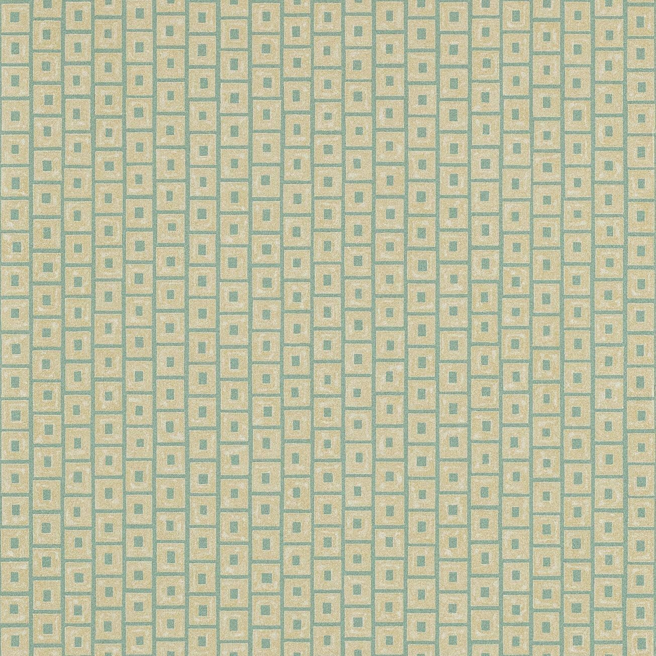 Blue Beige   213032   Talos   Aegean   Vinyl   Sanderson Wallpaper 1305x1305