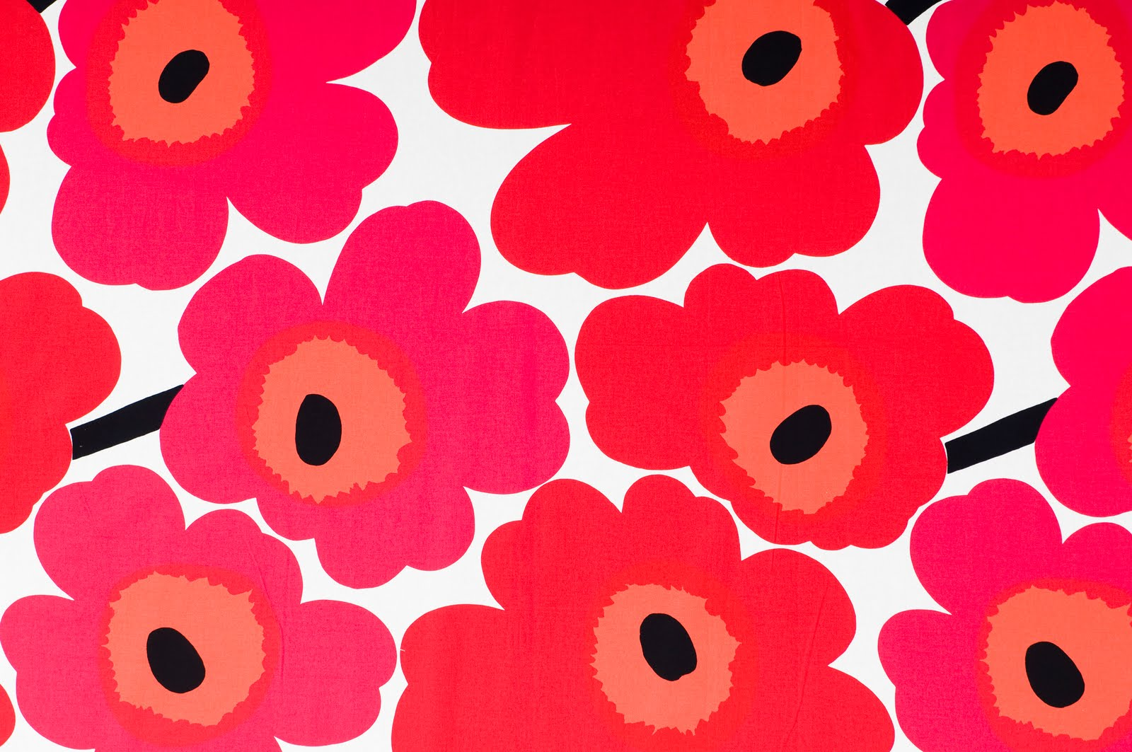 Free Download Marimekko Wallpapers 1600x1063 For Your