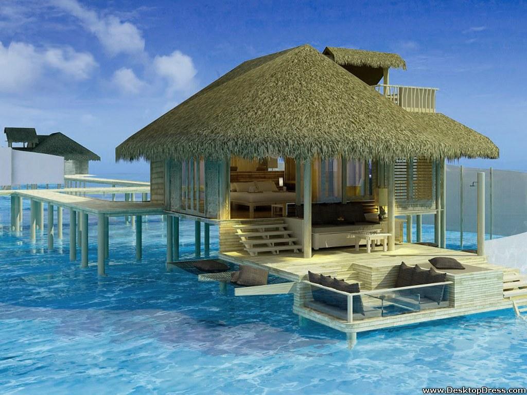 best places of the world best places of the world 1024x768