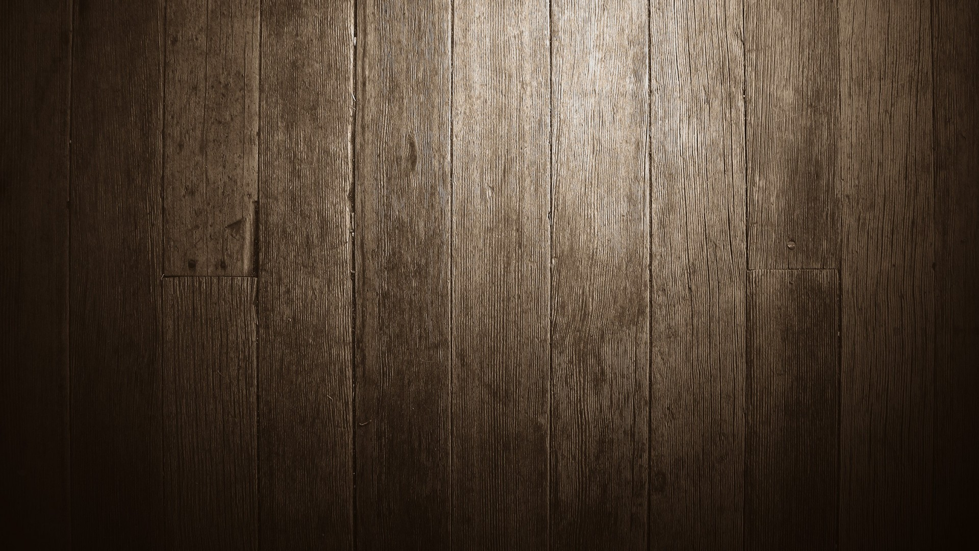 Wood Texture Wallpapers HD Wallpapers Early 1920x1080