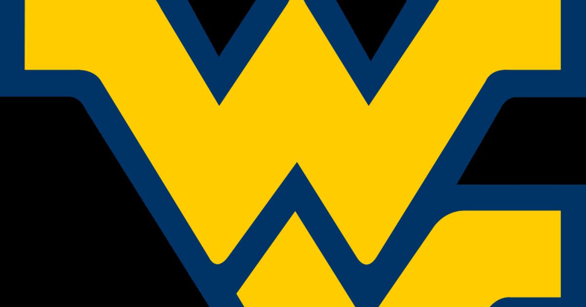 635637780384413294 1000px West Virginia Flying WV logosvg jpeg 1200x630