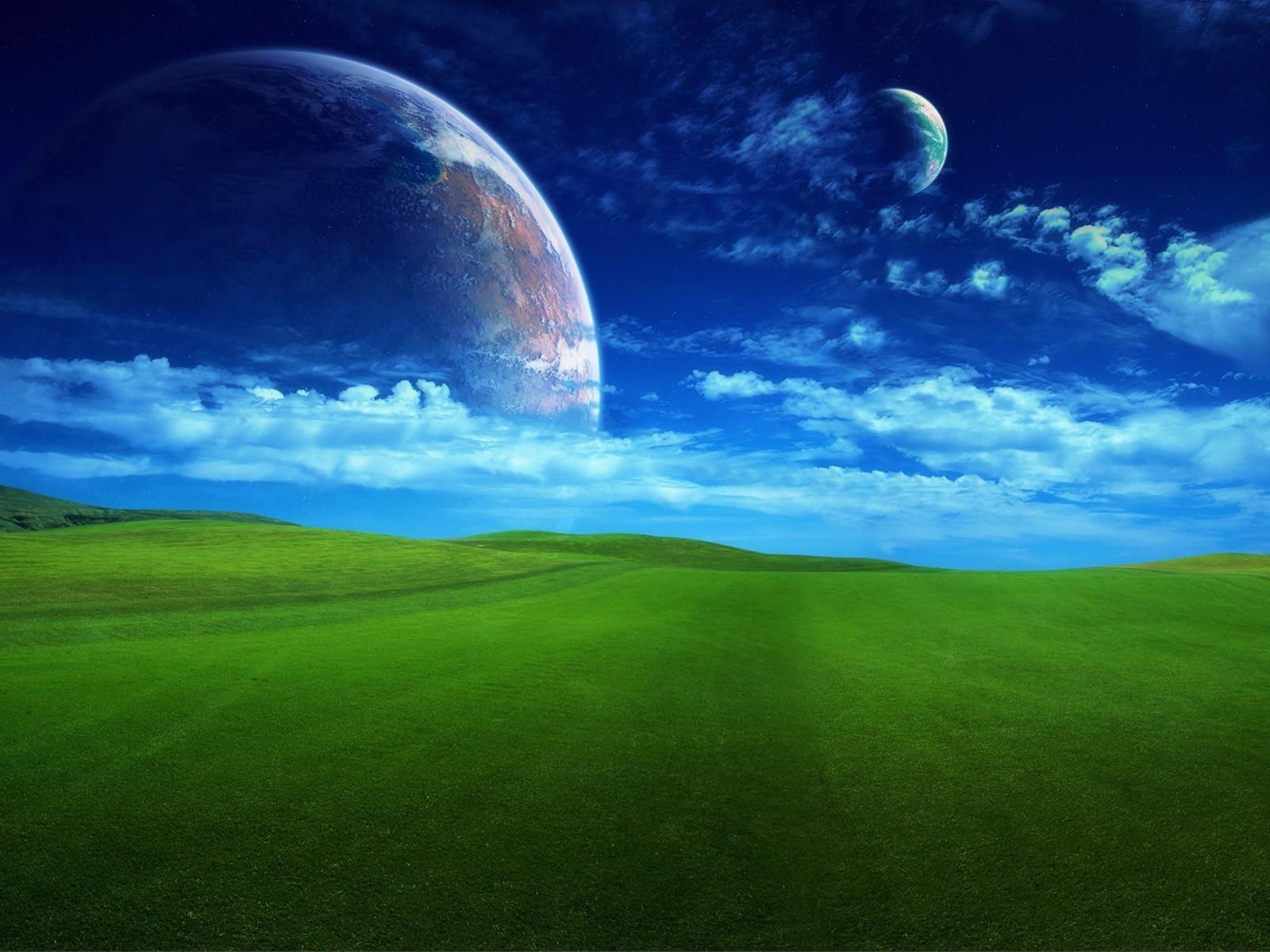 Download wallpaper windows moon wallpaper download photo moon 1600x1200