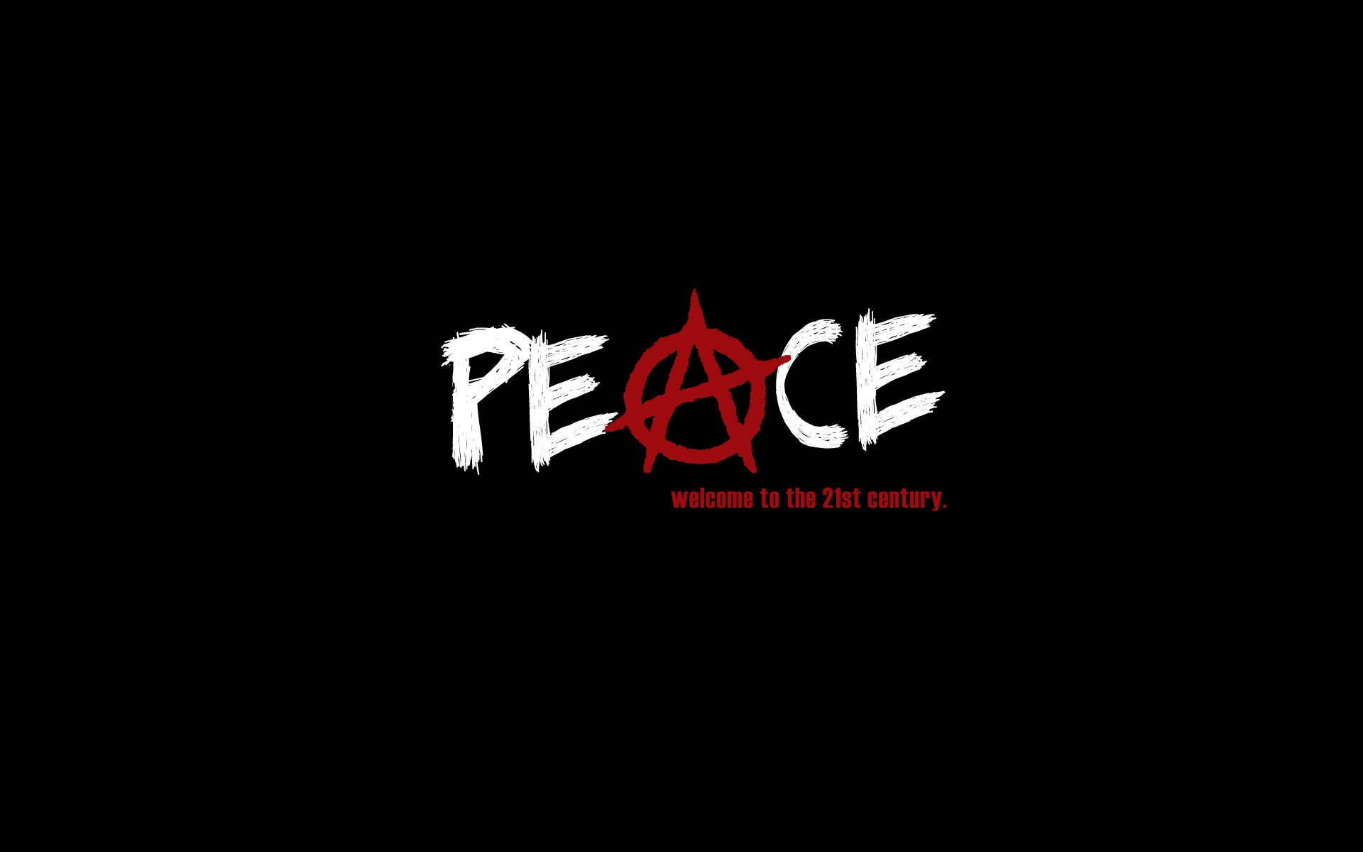 Peace Wallpapers HD Pictures One HD Wallpaper Pictures 1920x1200